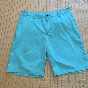 Men's Adidas Shorts ClimaLite size 36